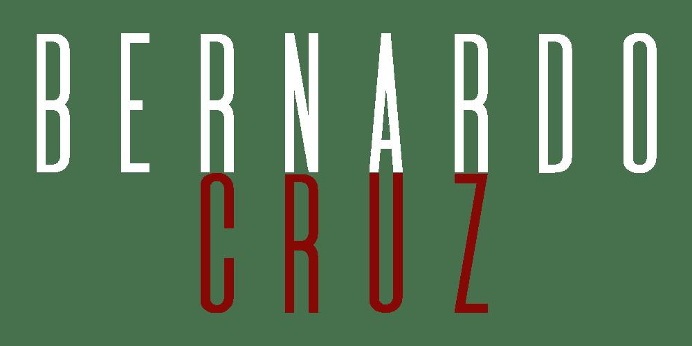 Bernardo Cruz